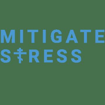 Mitigate Stress